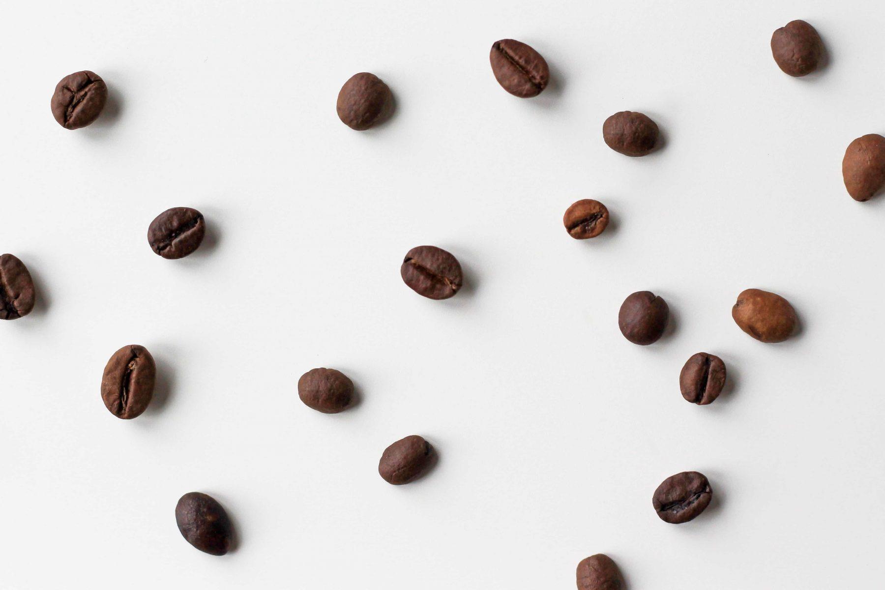 Integratori Caffeina | Proprietà, Benefici e Controindicazioni