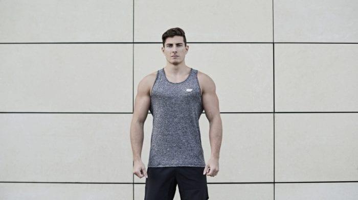 Il wall ball | Quali muscoli allena? come deve essere eseguito?