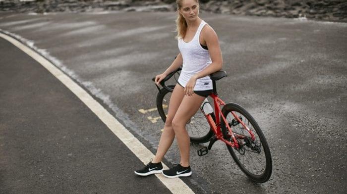 Barrette energetiche per ciclismo | Quali caretteristiche devono avere? Quali sono le migliori?