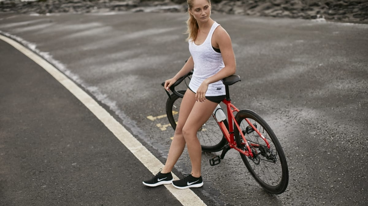 ciclismo carb per perdita di peso