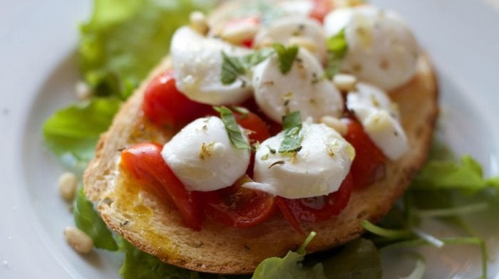 Dieta Mediterranea | È Adatta A Tutti? Anche Agli Sportivi?