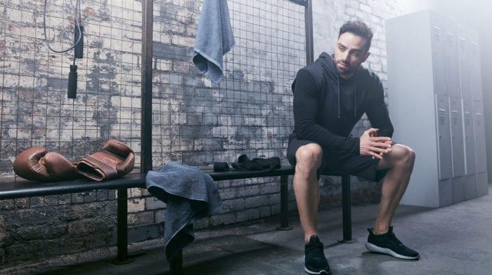 Planche push up | Come si esegue? Muscoli coinvolti ed errori comuni