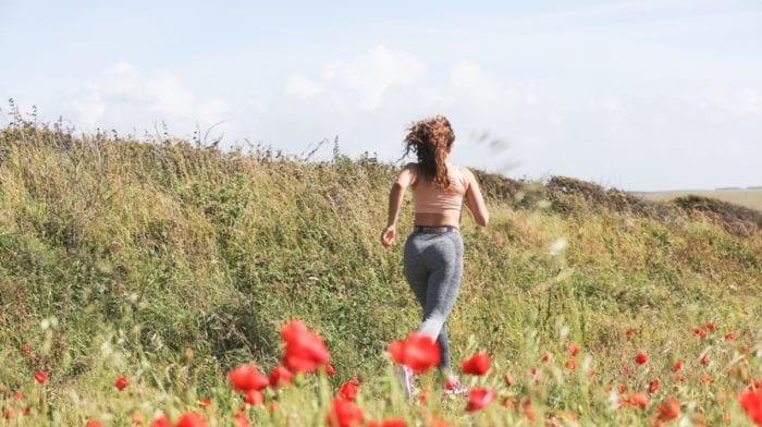 Come dimagrire in menopausa? | Esercizi e alimentazione
