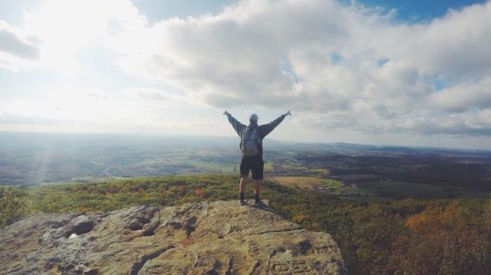 Benefici Dell'Arrampicata | Tutto Quello Che Devi Sapere