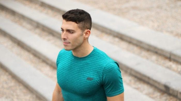 Step Up | Esecuzione e Muscoli Coinvolti