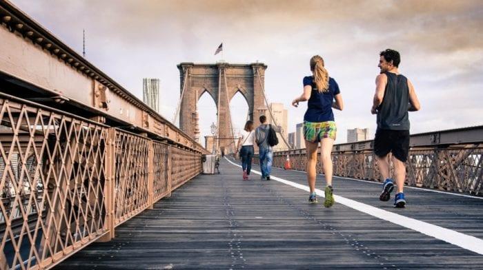 Esercizio fisico | Come può migliorare la salute?