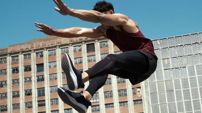 Allenarsi Sulle Panchine al Parco: Padroneggiate i Box Jump