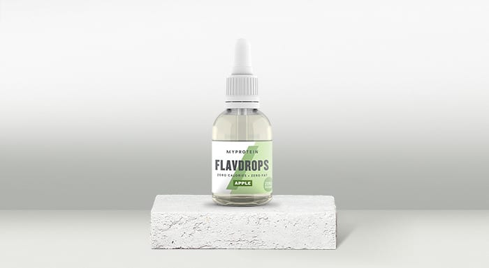 Flavdrops