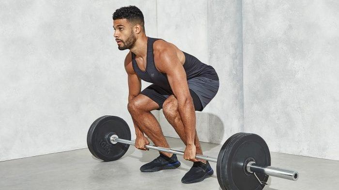Leg Extension | Come Si Esegue? Muscoli Coinvolti Ed Errori Comuni
