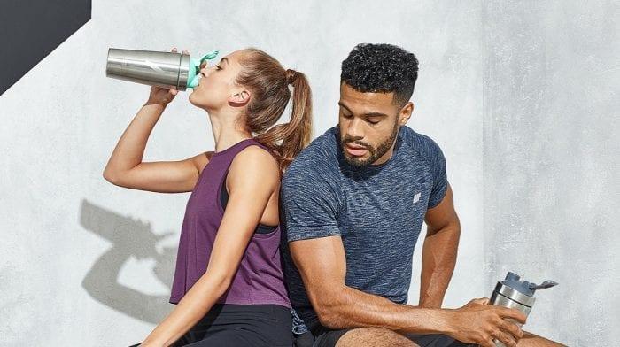 Rinforzare il tendine di Achille | Esercizi utili da conoscere