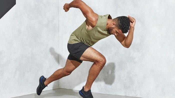 Muscolo soleo | Quali sono gli esercizi da conoscere?
