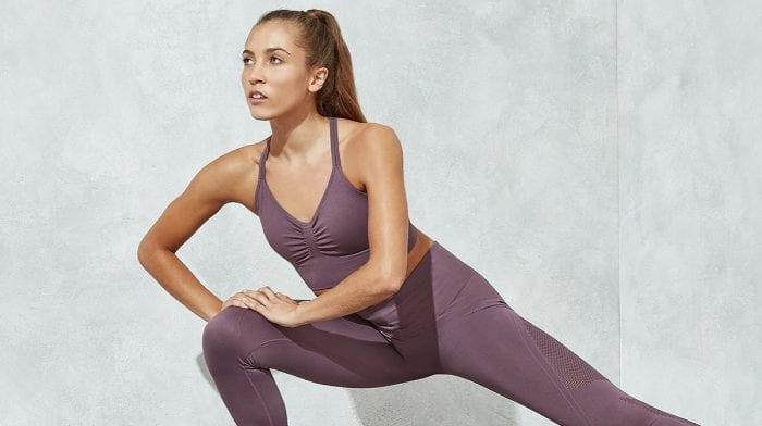Dolore anteriore ginocchio | Cause e Rimedi
