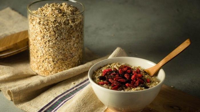 7 Ricette di Porridge per una Colazione Gustosa e Salutare