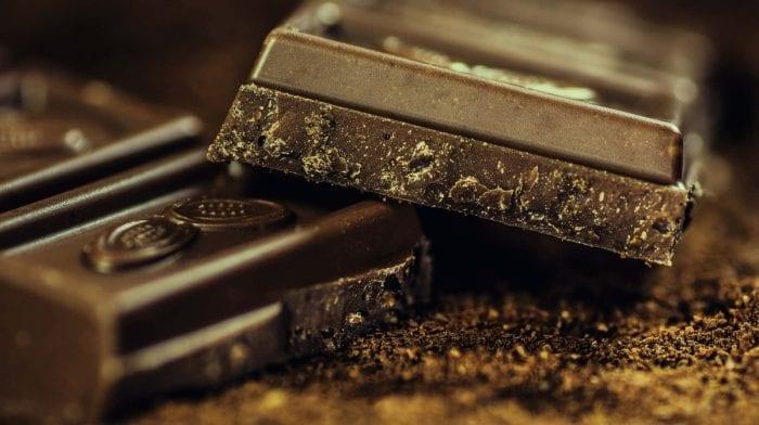 Cacao e Cioccolato Fondente | Proprietà, Benefici per la Salute e Sport