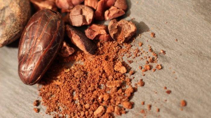 Il Cioccolato | Dalla Raccolta alla Conservazione | Myprotein.it