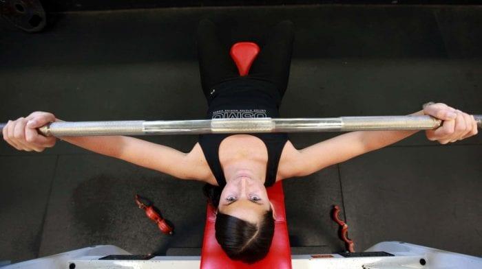 BCAA Per Donne | Ecco Tutti I Benefici Sul Corpo Femminile