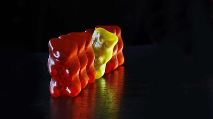 Ricette Top a Base di aminoacidi BCAA | Tempo di esprimere la propria creatività!