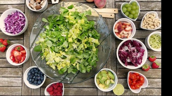 Integratori di Vitamine e Minerali | Benefici o Spreco di Denaro?