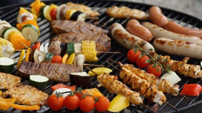 Dieta Proteica | Gli Errori più Comuni e Pericolosi