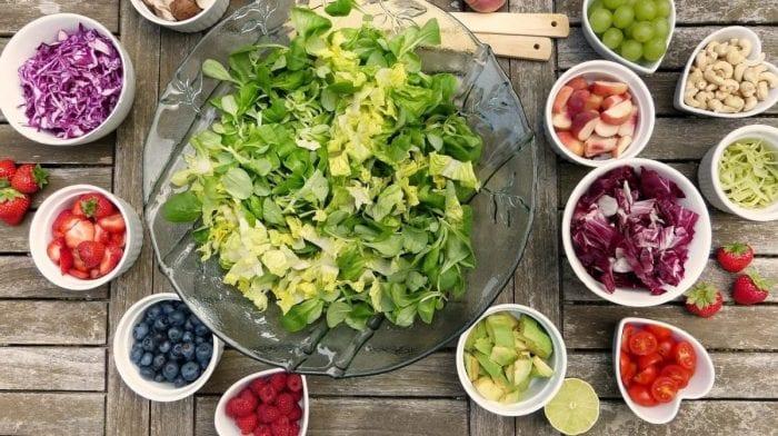 Calcolo delle Calorie degli Alimenti | Come Si Fa?