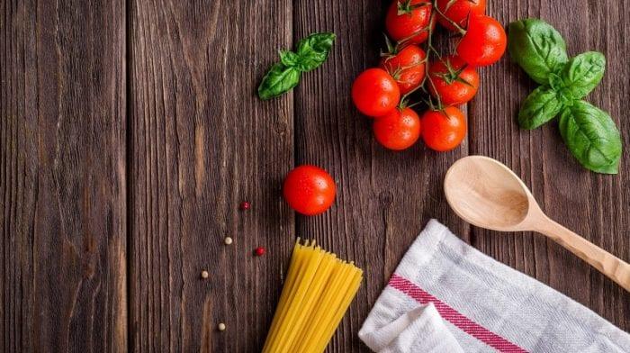Le Etichette Alimentari | Come Leggerle?