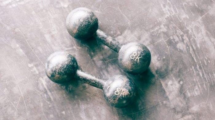 Bulking | Cosa Significa? Alimenti e Integratori da Scegliere
