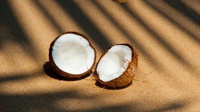 L'Olio di Cocco fa Male? | Tutto Quello che Devi Sapere