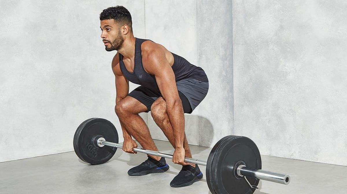 gli steroidi anabolizzanti possono causare impotenza