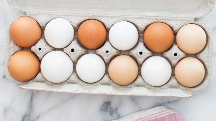 Alimenti Ricchi Di Proteine | I 5 Che Devi Conoscere