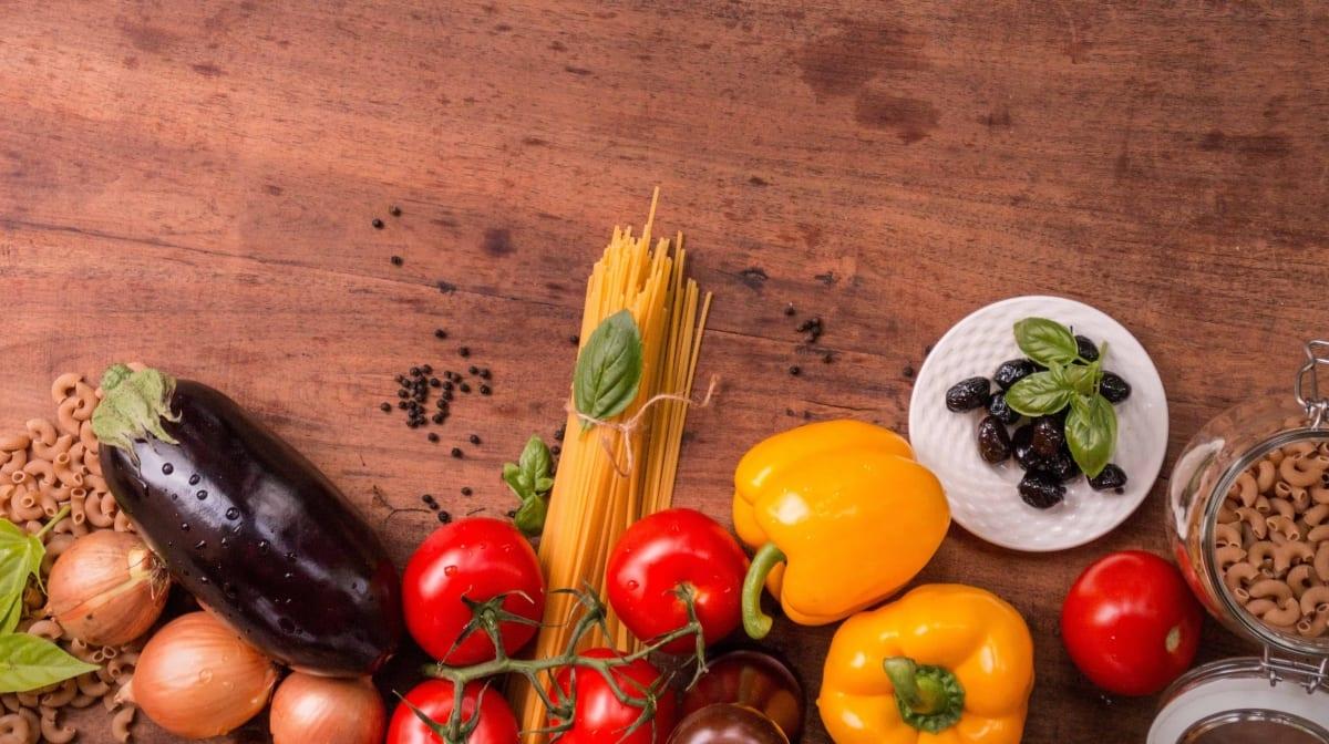 alimenti brucia grassi ad azione rapida