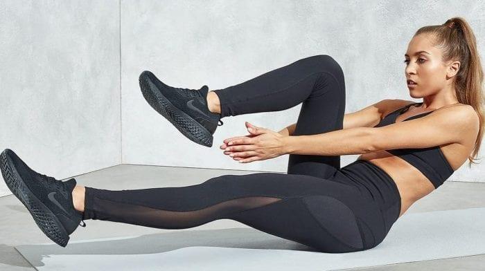 Muscolo Ileopsoas | Infiammazione e Stretching