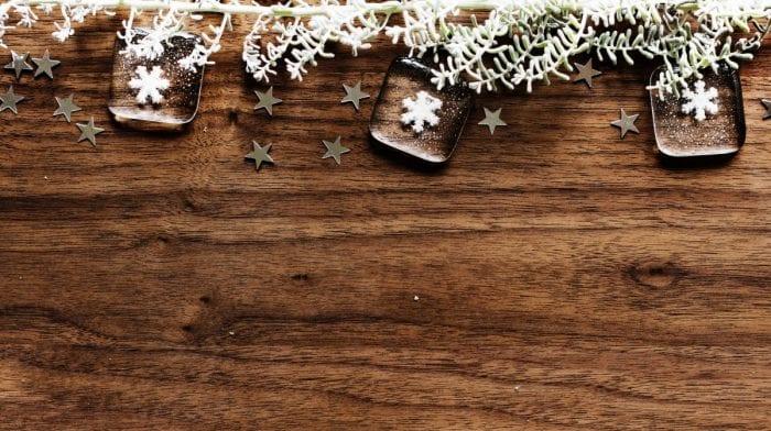 Dieta Dopo Natale?| Come Tornare in Forma | Consigli e Integratori