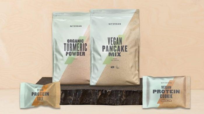 NUTRIMENTO | Integratori Vegani per Arricchire la tua Alimentazione