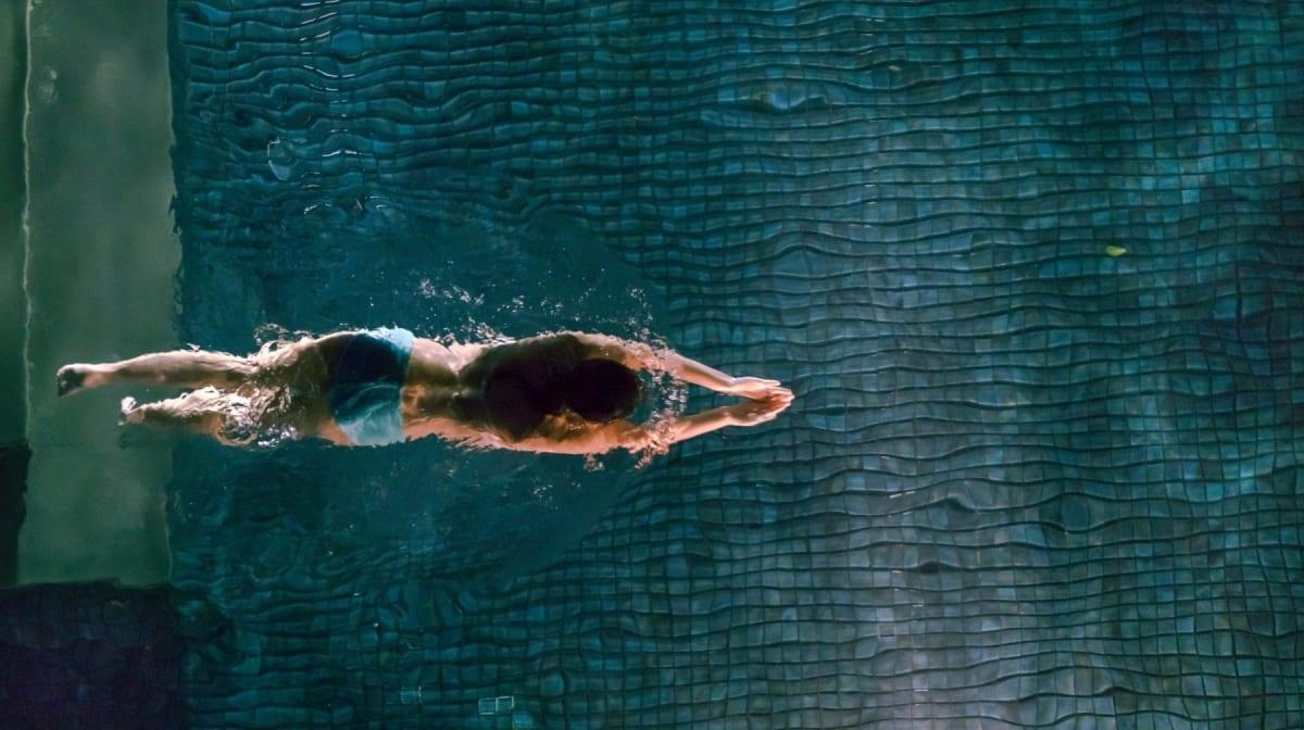 La Piscina Fa Dimagrire?   Tutto Su Nuoto e Acquafitness