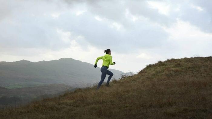 Come Preparare una Maratona | L'Importanza della Reidratazione