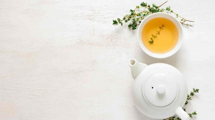 Bere Acqua Calda | Fa Bene? Tutti I Benefici