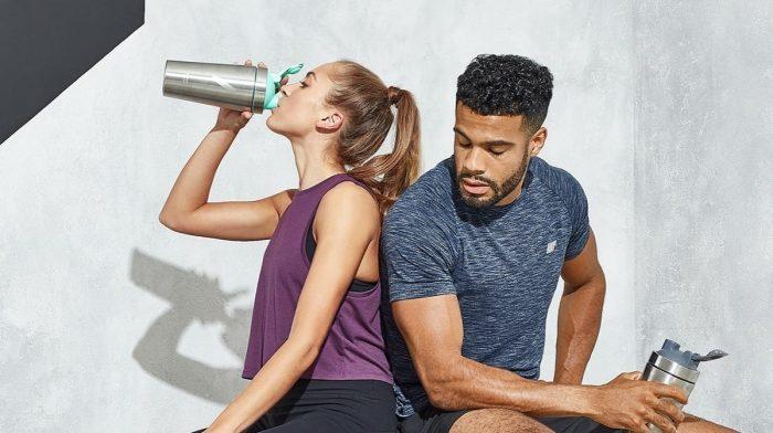 Muscoli Collo | Come Allenarli? I Migliori Esercizi Da Praticare