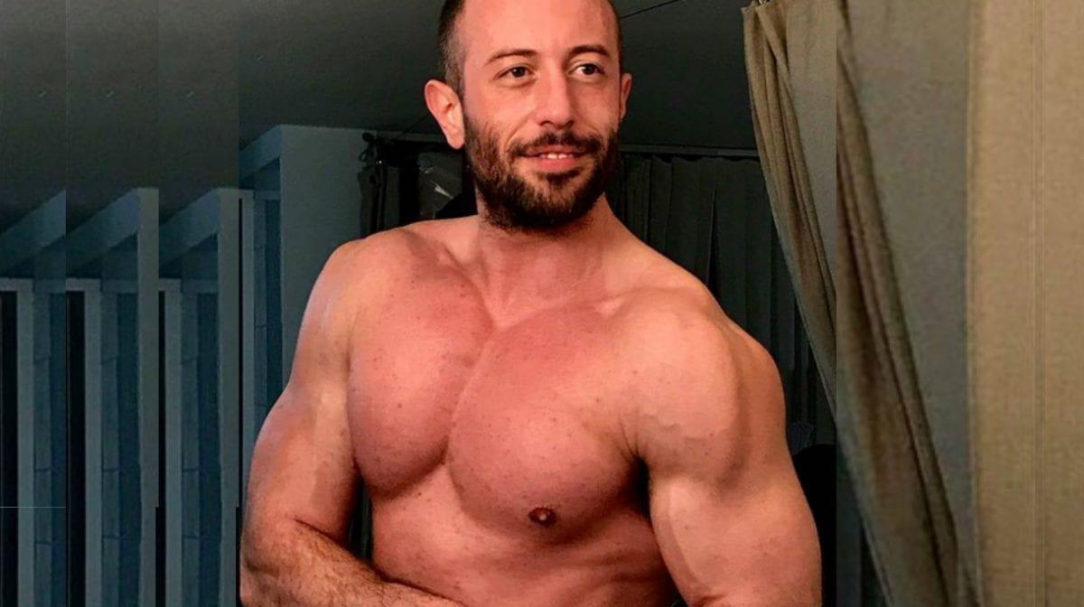 divertimento bodybuilding 5 allenamenti per la perdita di grasso