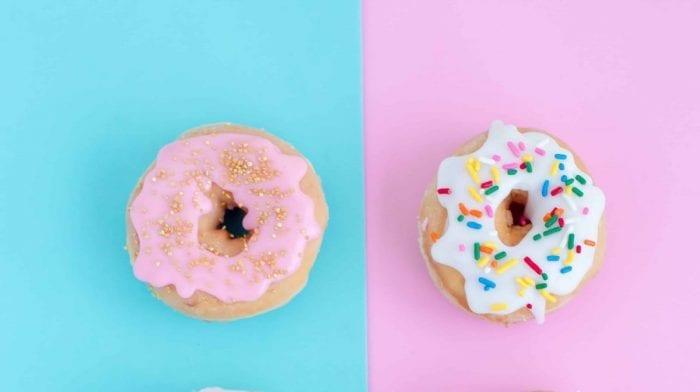 Smettere Di Mangiare Dolci | Perchè? 6 motivi