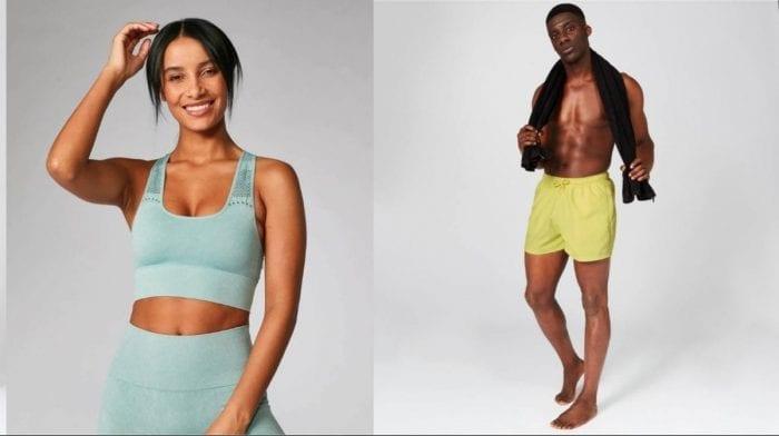 Abbigliamento estivo | I capi estivi di cui non potrai fare a meno