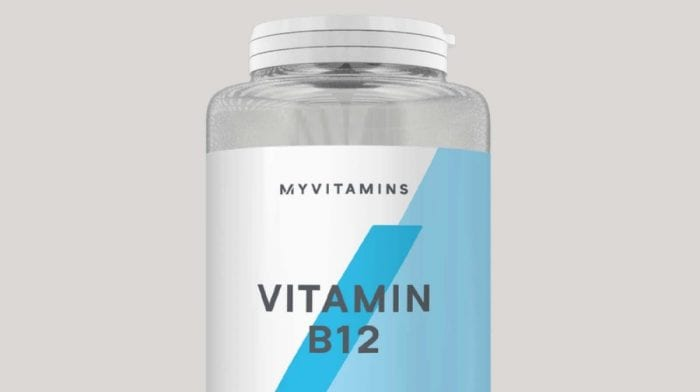Integratori Vitamina B12 vegan | Perchè è importante? | Dieta vegana