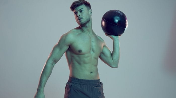 Tonificazione Muscolare | I Migliori Consigli