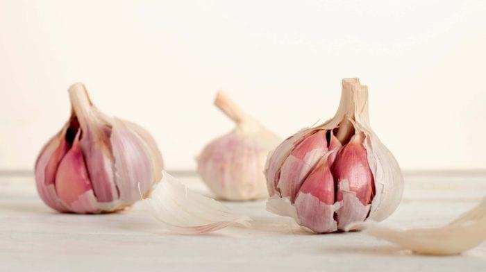 Aglio | Proprietà e Benefici | Usi dell'aglio in capsule