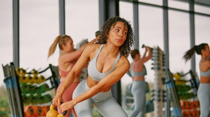 Perdere massa grassa vs. perdere peso | Qual'è la differenza?