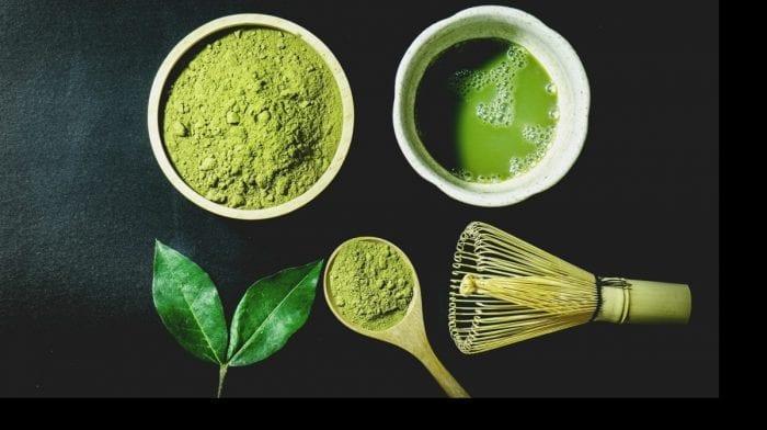Tè matcha | Proprietà, Benefici, Controindicazioni