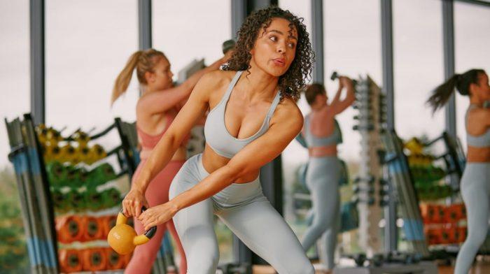 Stretching prima o dopo l'allenamento?