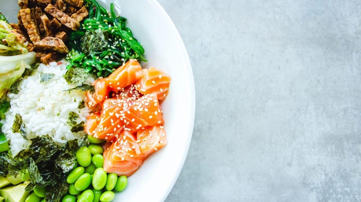 differenza tra dieta chetogenica e cheto