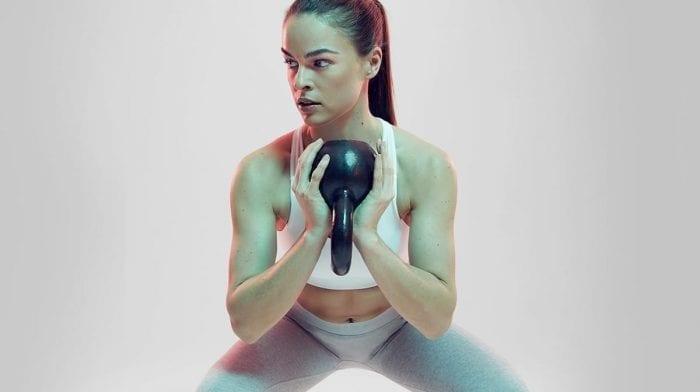 Dimagrire velocemente e aumentare la massa muscolare