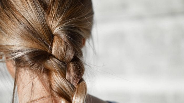 Integratori per capelli: i migliori per una chioma sana