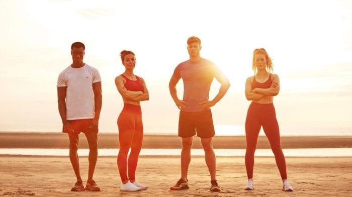 Condurre una Vita Sana | Raggiungi il tuo Obiettivo